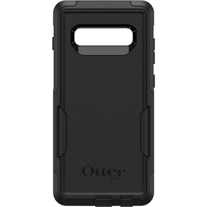 OtterBox Commuter Series Case for Samsung Galaxy S10+ - Black