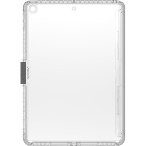 OtterBox Symmetry Case for iPad 10.2 Inch (7th Gen) - Clear