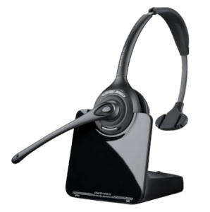 Poly CS510 Wireless Mono Headset
