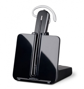 Plantronics CS540 DECT Convertible Wireless Headset