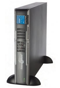 PowerShield Centurion RT 2000VA Double Conversion True Online UPS