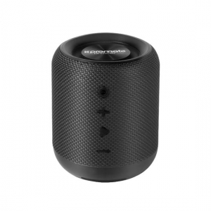 Promate HUMMER 10W Portable Wireless Bluetooth Speaker - Black