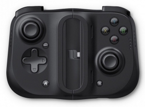 Razer Kishi Universal Gaming Controller for iPhone