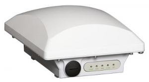 Ruckus ZoneFlex T301 Outdoor Wireless internal BeamFlex+ 2GHz & 5GHz Access Point