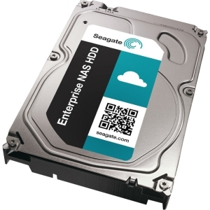Seagate Enterprise ST10000NM0016 10TB 3.5inch Internal Hard Drive