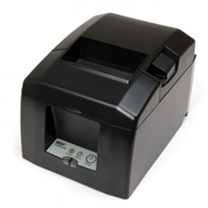 Star Micronics TSP654IIBT Blue Tooth Thermal Receipt Printer