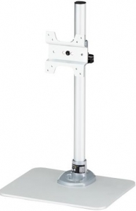 StarTech Adjustable Single Monitor Desk Mount Stand for up to 34 Inch Flat Panel TVs or Monitors - Up to 14kg + Be in the draw to WIN 1 of 2 $500 Prezzy Cards