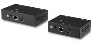 StarTech HDMI Over CAT6 or CAT5 Extender - Up to 70m