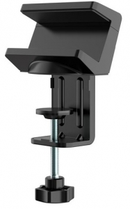StarTech Power Strip Desk Mount + Be in the draw to WIN 1 of 2 $500 Prezzy Cards