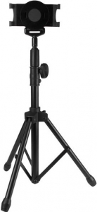 StarTech Adjustable Tablet Tripod Stand + Be in the draw to WIN 1 of 2 $500 Prezzy Cards