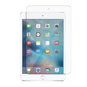 STM Glass Screen Protector for iPad Mini 4