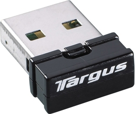Targus Bluetooth 4.0 Dual-Mode Micro USB Adapter