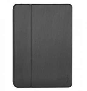 Targus Click-In Case for 10.2 Inch & 10.5 Inch iPads - Black