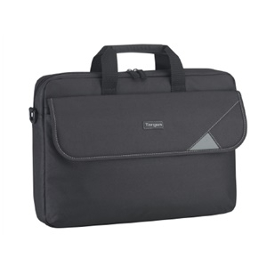 Targus Intellect 14.1 Inch Topload Laptop Case
