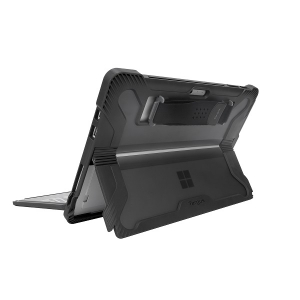 Targus SafePort Rugged Case for Surface Pro & Surface Pro 4