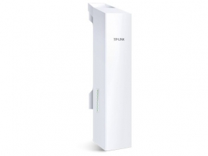 TP-LINK CPE220 2.4GHz 300Mbps 12dBi Outdoor Access Point