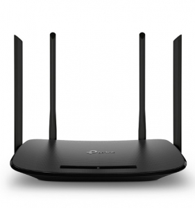 TP-Link Archer VR300 AC1200 Wireless Modem Router