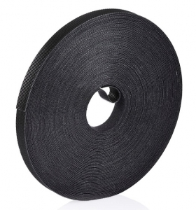 Velcro QWIK-Tie 19mm Continuous 22.8m Cable Roll