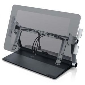 Wacom Ergo Stand for Cintiq 27QHD or Cintiq 27QHD Touch