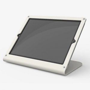 Windfall Stand Prime for iPad 9.7 Inch Models - Grey & White