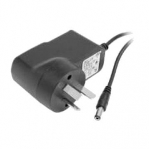 Yealink SIP 5V 600mA Power Adapter