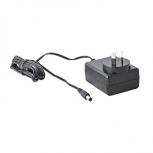Yealink SIP 5V 2A Power Adapter