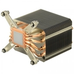 Intel AUPCWPBTP LGA 2011-v3 Socket Passive Heat-Sink