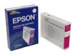 Epson S020126 Magenta Ink Cartridge for Epson 3000