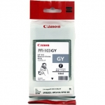 Canon PFI-103GY Grey Ink Cartridge