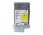 Canon PFI-105Y Yellow Ink Cartridge