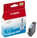 Canon PGI-9PC Photo Cyan Ink Cartridge