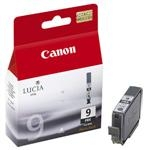 Canon PGI-9MBK Matte Black Ink Cartridge