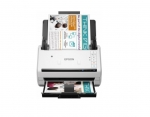 Epson WorkForce DS-530 35ppm ADF Sheetfed Scanner