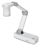 Epson ELP-DC21 2 Megapixel Document Camera