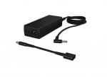 HP 90W Output Smart AC Adapter