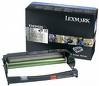 Lexmark X340H22G Photoconductor Kit for Lexmark X342n