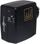 PowerShield Mini UPS 12VDC 2Amp 18Watt Output with Long Life Li-ion Battery