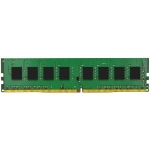 Kingston 4GB 2400MHz DDR4 Memory - Specific Desktops