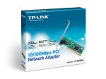 TP-Link TF-3239DL 10/100M PCI Ethernet Card