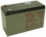 Dynamix UPS Replacement Battery 12V 7.0 AH
