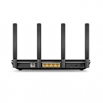 TP-Link Archer VR2800 AC2800 Wireless Dual-Band MU-MIMO Modem Router - ADSL VDSL Fiber + $40 Giftcard by Redemption!