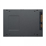 Kingston A400 480GB SATA3 2.5inch Internal Solid State Drive