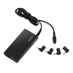 Asus Laptop 65W Slim Charger