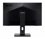 Acer B247Y 23.8 Inch 1920 x 1080 4ms 250nit IPS Frameless Monitor with Built-In Speaker - 1x VGA, 1x HDMI, 1x Display Port