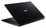 Acer Aspire 3 A315-56 15.6 Inch i5-1035G1 3.60GHz 4GB RAM 1TB HDD Laptop with Windows 10 Home