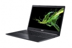 Acer Aspire 5 A515 15.6 Inch i7-1065G7 3.90GHz 8GB RAM 512GB SSD GeForce MX350 Laptop with Windows 10 Home