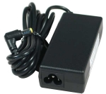 Acer AC Adapter 19V, 3.42A, 65W for Specific Acer Laptops