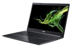 Acer Aspire 5 A515-54G-75T0 15.6 Inch i7-10510U 4.9GHz 8GB RAM 512GB SSD MX250 Laptop with Windows 10 Home