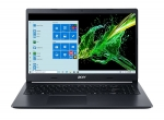 Acer Aspire 5 15.6 Inch i5-1035G1 3.6GHz 8GB RAM 256GB SSD Laptop with Windows 10 Home + Go in the draw to WIN $1,000 Elive Voucher