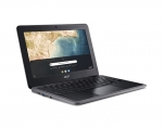 Acer C733 Chromebook 11.6 Inch Celeron N4020 4GB RAM 32GB SSD Touchscreen Laptop with Chrome OS